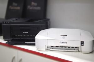 Nos produits et services en impression & photocopieurs