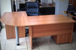 Nos produits et services en mobilier de bureau