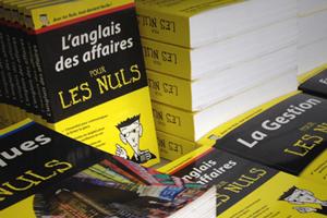 Guides pratiques, Loisirs créatifs, Développement personnel, Livres d' Arts, Voyage, Histoire, Droit, Géopolitique